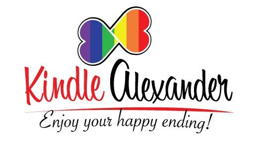 Kindle Alexander's annual Signed Paperback sale is back!