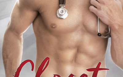 Closet Confession Blog Tour
